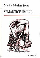 Semantice umbre